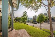 18740 Vicci Street Canyon Country CA, 91351