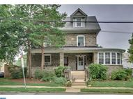 435 Shadeland Avenue Drexel Hill PA, 19026