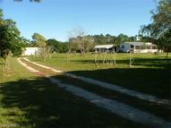 20100 Williams Dr North Fort Myers FL, 33917