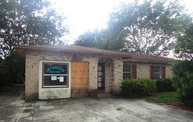 121 W 7th St Frostproof FL, 33843