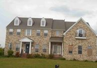 128 Bass Track Ct Chestertown MD, 21620