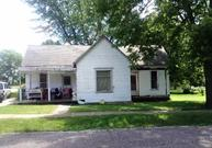 15 S 3rd St Cleveland MO, 64734