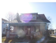 518 Mckaig Ave Troy OH, 45373