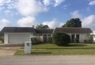 4000 Orkney Ave Orlando FL, 32809