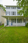 108 Kidwell Ave Centreville MD, 21617