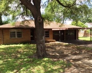 546 Beresford St Houston TX, 77015