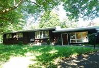 411 Harriman Heights Road Monroe NY, 10950