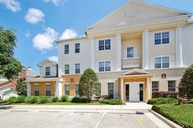 7673 Heritage Crossing Way Unit 301 Kissimmee FL, 34747
