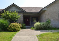 300 Pauly Dr Clayton OH, 45315