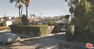 11554 La Maida St North Hollywood CA, 91601