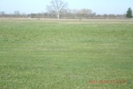 Lot 9 Maple Crest Dr Orland IN, 46776