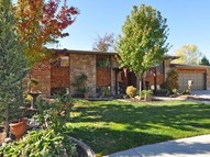 1599 E Monaco Cir Murray UT, 84121