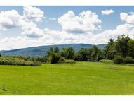 135 (Lot3) Keefe Ln Waterbury VT, 05676