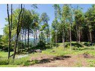 135 (Lot2) Keefe Ln Waterbury VT, 05676
