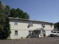 212 S Adams Pierre SD, 57501