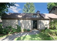 444 Heritage Vlg #A A Southbury CT, 06488