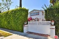 10457 Troon Ave Los Angeles CA, 90064