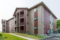 Castle Ridge Estates Apartments Brandon MB, R7C 0B4