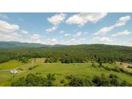 135 (Lot1) Keefe Ln Waterbury VT, 05676