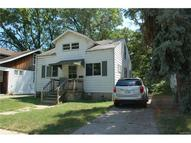 558 E Lewiston Avenue Ferndale MI, 48220