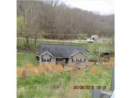 Address Not Disclosed Williamsport KY, 41271