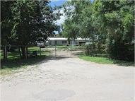 Address Not Disclosed George West TX, 78022
