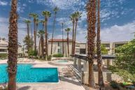 1510 S Camino Real 216a Palm Springs CA, 92264