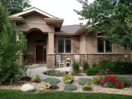6844 Spanish Bay Dr Windsor CO, 80550