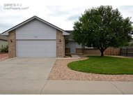 1111 Alpine Ct Windsor CO, 80550