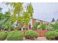 4595 Ashfield Dr Boulder CO, 80301