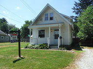 246 Lincoln Ave Arcadia OH, 44804