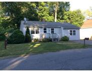 21 Archer Road Rockland MA, 02370