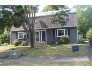 350 Wildwood Ave Worcester MA, 01603