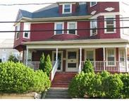 377 Middle St Fall River MA, 02724