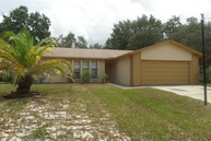 334 Sand Pine Trail Winter Haven FL, 33880