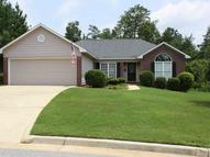 6484 Field Stream Columbus GA, 31909
