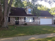 4329 Southgate Drive Indianapolis IN, 46268