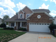 3003 Filly Drive Indian Trail NC, 28079