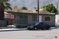 2231 N Palm Canyon Dr Palm Springs CA, 92262