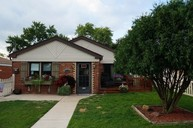 3156 West Park Lane Drive Merrionette Park IL, 60803