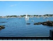 147 Front Street 4 Marblehead MA, 01945