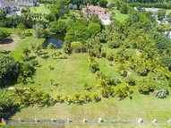 12801 Old Sheridan Street Southwest Ranches FL, 33330