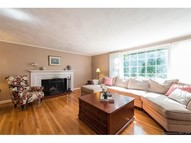 27 Coult Lane Old Lyme CT, 06371