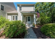 16 Laurel Drive #16 16 Old Lyme CT, 06371