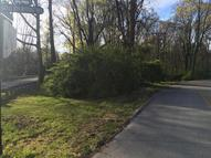 402 Tennessee Ave Signal Mountain TN, 37377