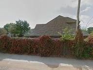 Address Not Disclosed Mansfield TX, 76063