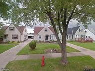 Address Not Disclosed Garfield Heights OH, 44125