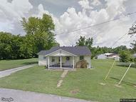 Address Not Disclosed Livermore KY, 42352