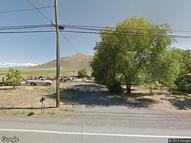 Address Not Disclosed Montague CA, 96064