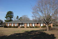 331 N. Meadow Drive Manning SC, 29102